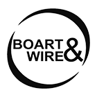 boart_wire
