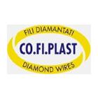 cofiplast